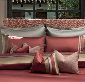 Quagliotti - stresa - Bed Linen Set