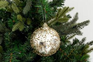 Flamant - kuon - Christmas Bauble
