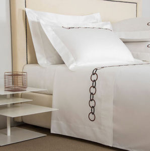 Frette - links - Bed Linen Set