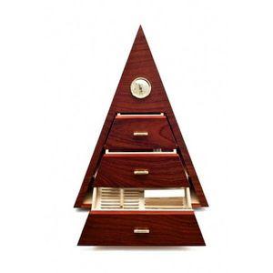 cadeauhomme -  - Cigar Case