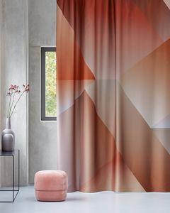 Creation Baumann - phantom noble - Upholstery Fabric