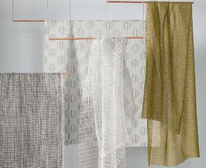 ZIMMER & ROHDE - glow - Net Curtain