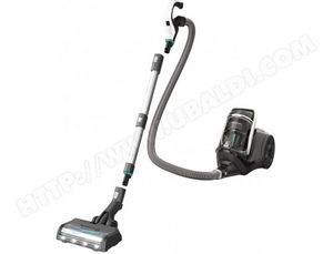 BIssELL Homecare - aspirateur traîneau bissell smartclean pet - Others Vacuum Cleaner