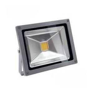 ECOLIFE LIGHTING - eclairage de sécurité 1402278 - Security Lighting