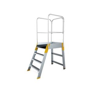 ESCABEAU DIRECT - escabeau 1402378 - Step Ladder