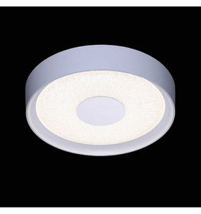 KOSILUM -  - Light Spot