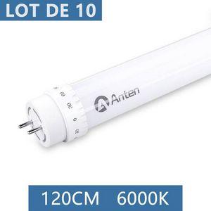 PULSAT - ESPACE ANTEN' - tube fluorescent 1403008 - Neon Tube
