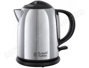 RUSSELL HOBBS -  - Kettle