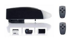 Marantec America Corporation B - prise électrique programmable 1403638 - Timer Switch