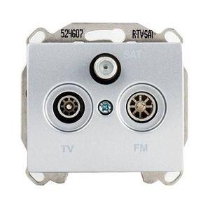 Siemens -  - Tv Socket