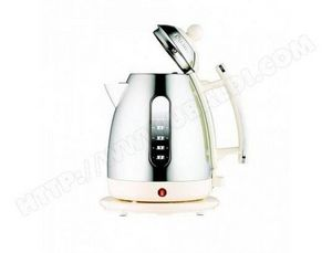 Dualit -  - Kettle