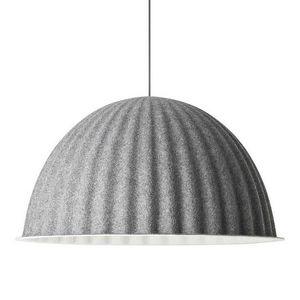 MUUTO -  - Hanging Lamp