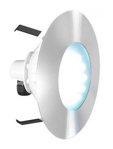 Ccei - projecteur 1404068 - Spotlight