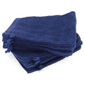 LINNEA -  - Bath Glove