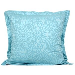 LINNEA -  - Travel Pillow