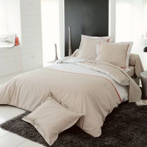 LINNEA - drap housse 1404808 - Fitted Sheet