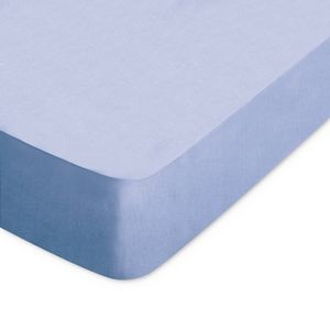 LINNEA - drap housse 1404868 - Fitted Sheet