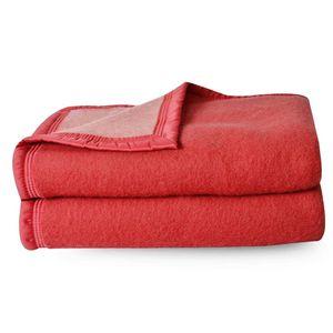 LINNEA - couverture 1405179 - Blanket