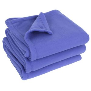 LINNEA - couverture polaire 1405158 - Polar Fleece Blanket