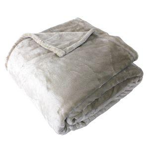 LINNEA - couverture polaire 1405188 - Polar Fleece Blanket