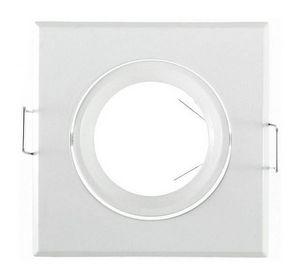 MIIDEX VISION-EL -  - Recessed Spotlight Holder