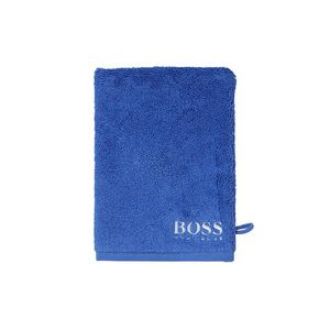 HUGO BOSS -  - Bath Glove