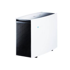 Blueair -  - Air Purifier