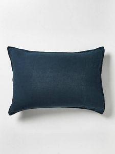 Cyrillus -  - Pillow