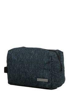 BAGSMART -  - Toiletry Bag