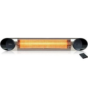 VEITO -  - Electric Infrared Radiator