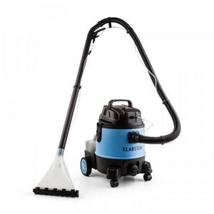 KLARSTEIN -  - Water And Dust Vacuum Cleaner