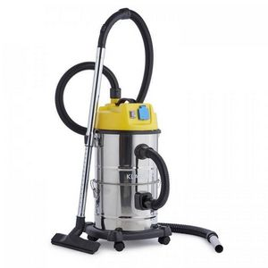 KLARSTEIN -  - Industrial Vacuum Cleaner