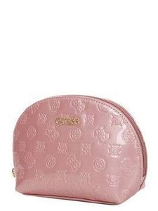 guess -  - Toiletry Bag