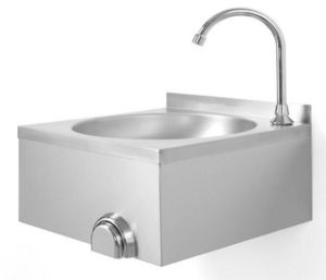 HENDI -  - Wash Hand Basin