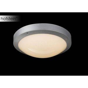 GLOBO LIGHTING -  - Outdoor Ceiling Lamp