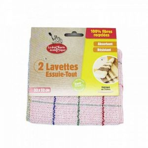 ECODIS -  - Fabric Shaver