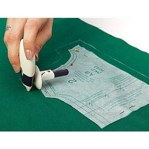 PRYM -  - Sewing Machine
