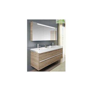 RIHO - meuble sous-vasque 1412088 - Under Basin Unit