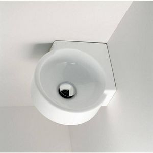 Flaminia -  - Wash Hand Basin