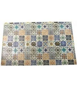 Wadiga -  - Kitchen Rug