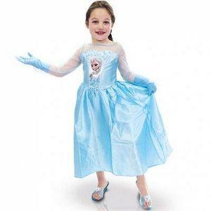 MA POESIE -  - Costume