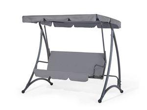 BELIANI -  - Swinging Chair