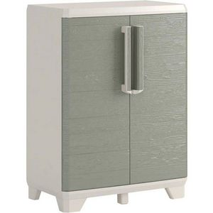 KETER -  - Outdoor Chest