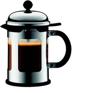 BODUM -  - Coffee Pot