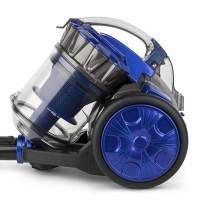 Van De Winkel -  - Canister Vacuum