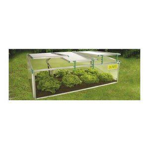 JUWEL AQUARIUM -  - Greenhouse