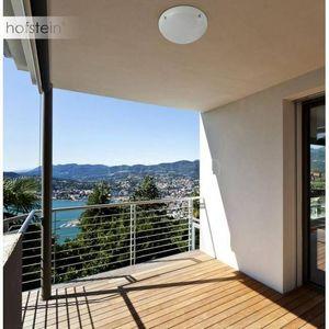 FARO -  - Outdoor Ceiling Lamp