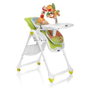 BREVI -  - Baby Bouncer Seat