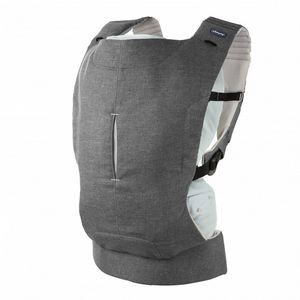 CHICCO -  - Dorsal Baby Carrier