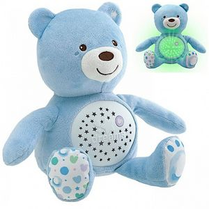 CHICCO -  - Musical Toy